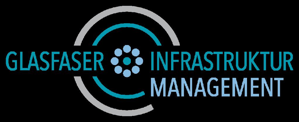 Glasfaser Infrastruktur Management